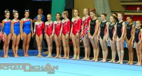 141003_hamburg_gymnastics_002