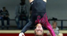 141003_hamburg_gymnastics_003