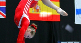 141003_hamburg_gymnastics_005