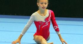 141003_hamburg_gymnastics_007