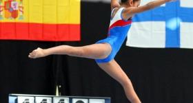 141003_hamburg_gymnastics_008