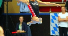 141003_hamburg_gymnastics_009