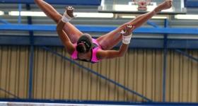 141003_hamburg_gymnastics_013