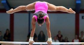 141003_hamburg_gymnastics_014
