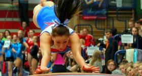 141003_hamburg_gymnastics_017