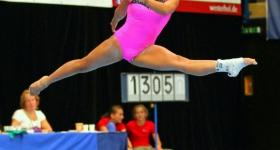 141003_hamburg_gymnastics_021