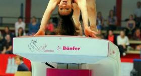 141003_hamburg_gymnastics_023