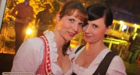 141004_cafe_seeterrassen_schlagersahne_002
