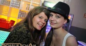 141004_cafe_seeterrassen_schlagersahne_007