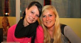 141004_cafe_seeterrassen_schlagersahne_012