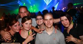 141004_syndicate_festival_dortmund_008