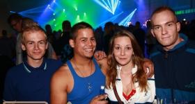 141004_syndicate_festival_dortmund_010