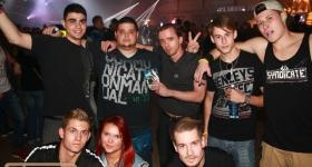 141004_syndicate_festival_dortmund_011
