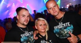 141004_syndicate_festival_dortmund_013