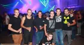 141004_syndicate_festival_dortmund_014