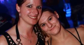 141004_syndicate_festival_dortmund_015