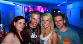 141004_syndicate_festival_dortmund_021