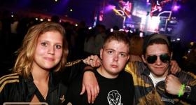 141004_syndicate_festival_dortmund_025