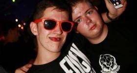 141004_syndicate_festival_dortmund_026