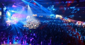 141004_syndicate_festival_dortmund_031