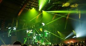 141004_syndicate_festival_dortmund_037