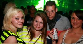 141004_syndicate_festival_dortmund_042