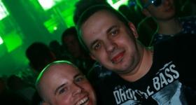 141004_syndicate_festival_dortmund_044