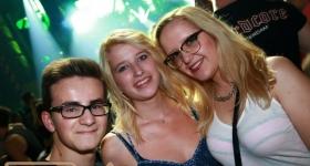 141004_syndicate_festival_dortmund_045