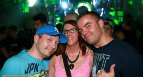 141004_syndicate_festival_dortmund_051