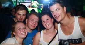 141004_syndicate_festival_dortmund_052