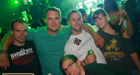 141004_syndicate_festival_dortmund_053
