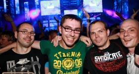 141004_syndicate_festival_dortmund_054
