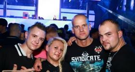 141004_syndicate_festival_dortmund_060