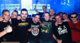 141004_syndicate_festival_dortmund_062