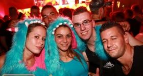 141004_syndicate_festival_dortmund_066