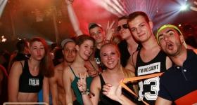 141004_syndicate_festival_dortmund_071