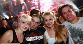 141004_syndicate_festival_dortmund_074