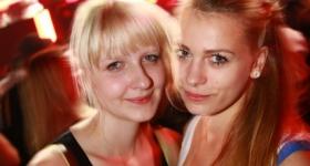 141004_syndicate_festival_dortmund_075