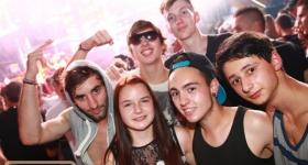 141004_syndicate_festival_dortmund_078