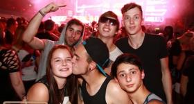 141004_syndicate_festival_dortmund_079