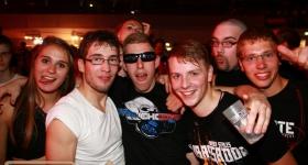 141004_syndicate_festival_dortmund_080