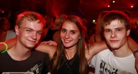 141004_syndicate_festival_dortmund_081