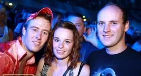 141004_syndicate_festival_dortmund_082