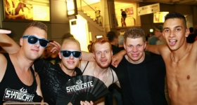 141004_syndicate_festival_dortmund_098