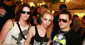 141004_syndicate_festival_dortmund_110
