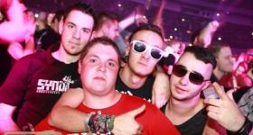 141004_syndicate_festival_dortmund_121