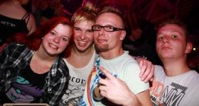 141004_syndicate_festival_dortmund_123
