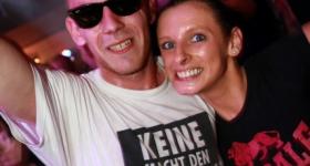 141004_syndicate_festival_dortmund_124