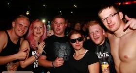 141004_syndicate_festival_dortmund_130