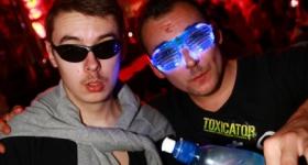 141004_syndicate_festival_dortmund_132